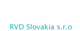 RVD Slovakia s.r.o.